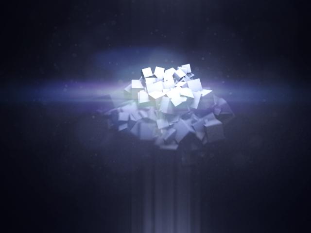 cube_particles_01