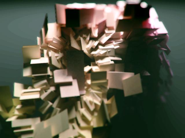 cube_particles_02