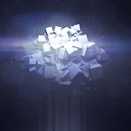 cube_particles_logo