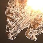 dispersion_logo01