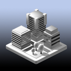 entiretec_logo