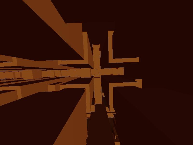rise 2012-04-24 23-29-09-35